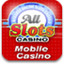 Mobile Casinos for Android- no deposit needed