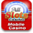 Credit / Debit Cards All Slots Mobile Casino