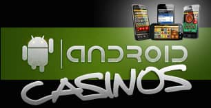 Real Money Casino For Mobile Android Phone