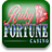 UKASH Ruby Fortune Mobile Casino