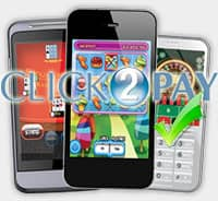 Click2pay and casino table games pennsylvania casinos
