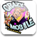 Crazy Vegas Mobile Casino Android Casino