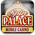 Mobile Casinos - pay by phone bill