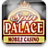 Credit / Debit Cards Spin Palace Mobile Casino