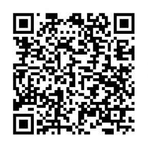 Qr code for William Hill Mobile Casino